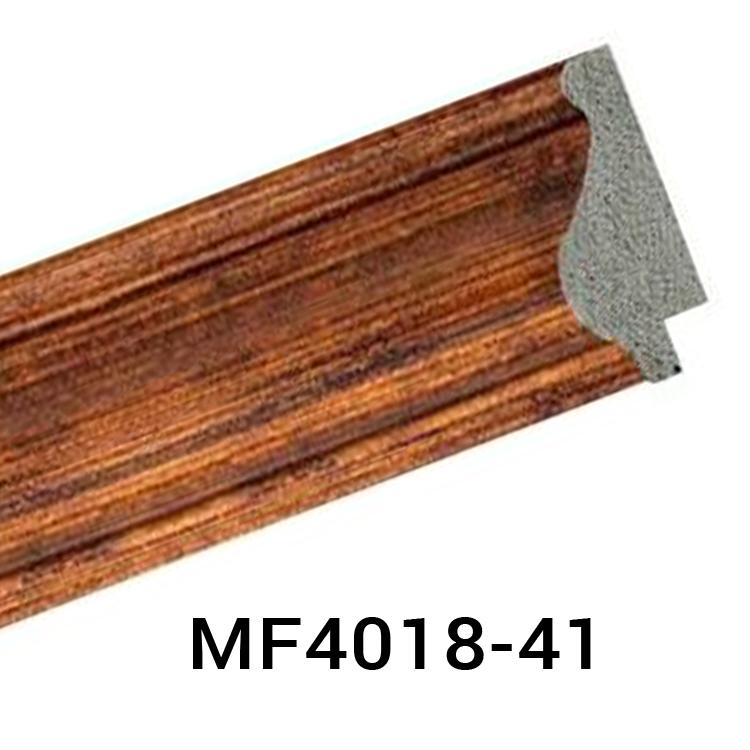 4018-41