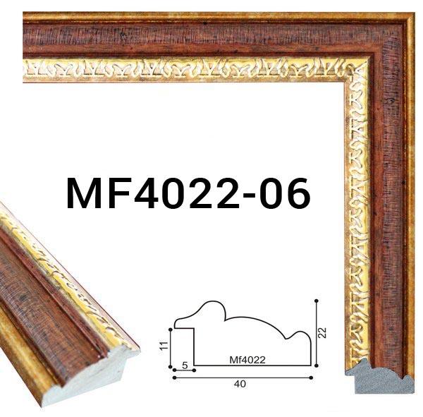MF4022-06 s