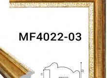 MF4022-03 s