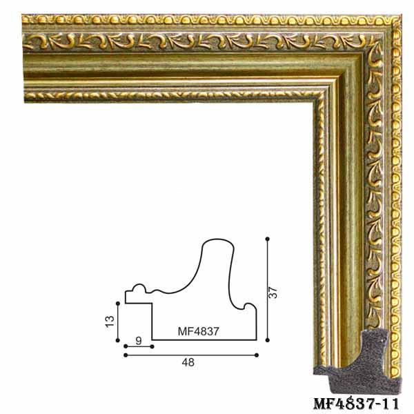 MF4837-11