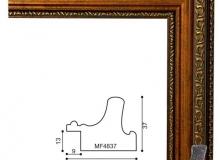 MF4837-41
