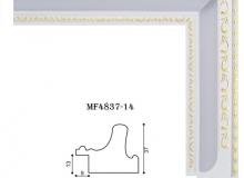 mf4837-14