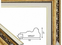 MF5227-03